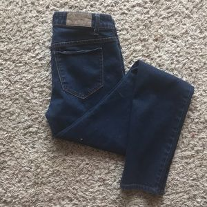 Joe's Jeans - The Skinny
